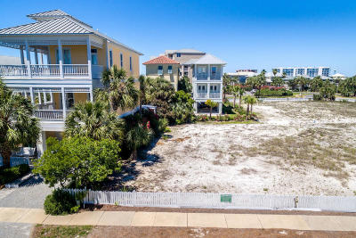Destin Residential Lots & Land For Sale: 3591 Rosalie Drive