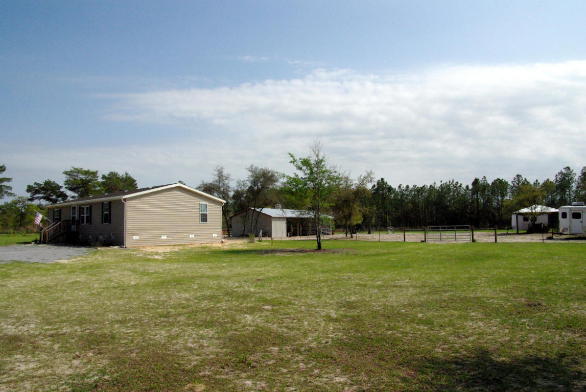 332 Don Graff Road Freeport Fl Mls 772860 Homes For Sale In