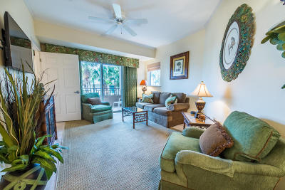 Miramar Beach Condo/Townhouse For Sale: 4707 Westwinds Drive #4707