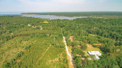 Freeport Residential Lots & Land For Sale: 1811 County Highway 83a