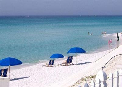 Destin Condo/Townhouse For Sale: 3100 Scenic Highway 98 #UNIT 112