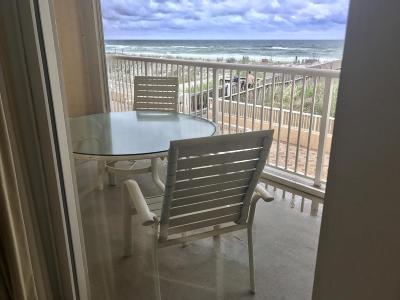 Fort Walton Beach Condo/Townhouse For Sale: 790 Santa Rosa Boulevard #UNIT 201