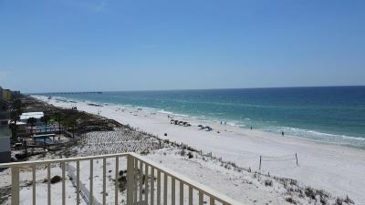 Fort Walton Beach Condo/Townhouse For Sale: 466 Abalone Court #403