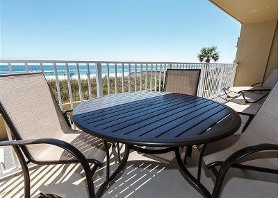 Fort Walton Beach Condo/Townhouse For Sale: 774 Sundial Court #104 (2ND