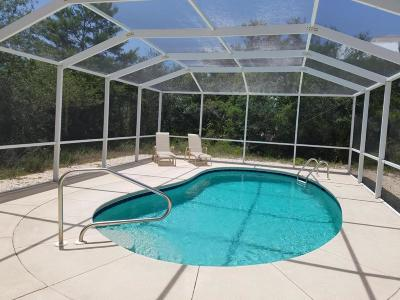 Inlet Beach Single Family Home For Sale: 129 A Street