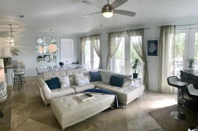 Seacrest Single Family Home For Sale: 48 East Blue Crab Loop