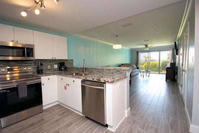 Miramar Beach Condo/Townhouse For Sale: 2076 Scenic Gulf Drive #UNIT 100