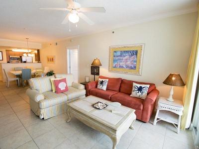 Fort Walton Beach Condo/Townhouse For Sale: 1110 Santa Rosa Boulevard #UNIT A41