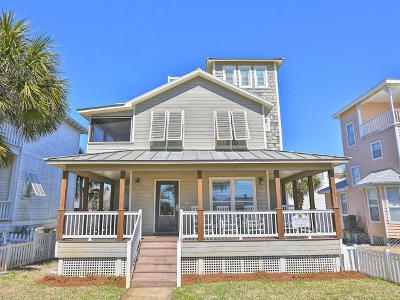 Destin Single Family Home For Sale: 3167 Scenic Highway 98
