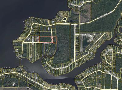 Freeport Residential Lots & Land For Sale: Lot 5 Lagrange Road