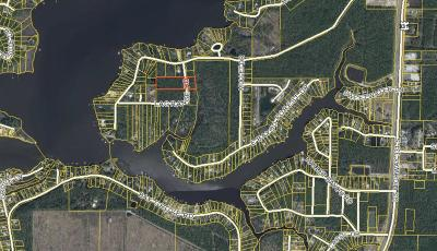 Freeport Residential Lots & Land For Sale: Lot 09 Lagrange Road