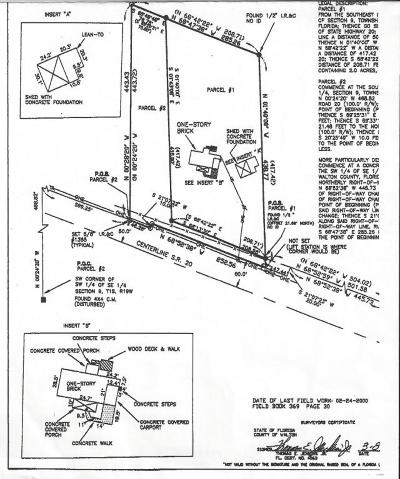 Freeport Residential Lots & Land For Sale: 724 W St Highway 20