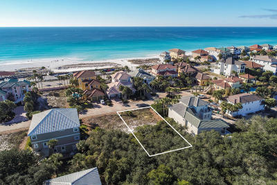 Destin Residential Lots & Land For Sale: Lot 19 Destiny Way