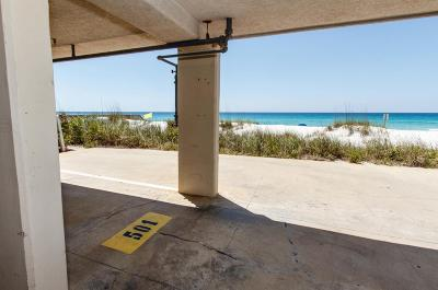 Fort Walton Beach Condo/Townhouse For Sale: 670 Nautilus Court #UNIT 304