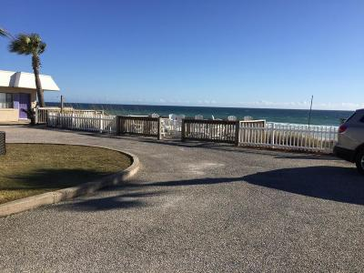 Destin Condo/Townhouse For Sale: 3100 Scenic Highway 98 #123