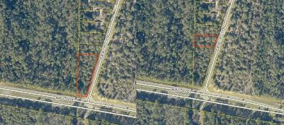 Commercial For Sale: 3400 Highway 90