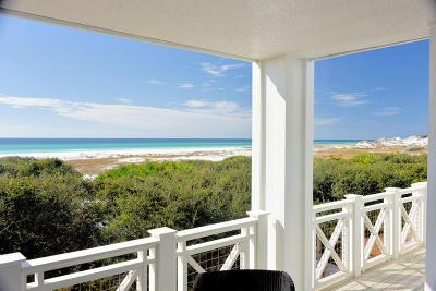 WaterSound, watersound, Watersound Beach Condo/Townhouse For Sale: 429 Bridge Lane #A-113