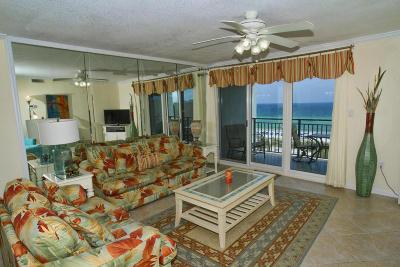 Fort Walton Beach Condo/Townhouse For Sale: 770 Sundial Court #712