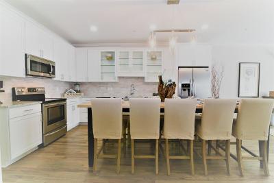 Miramar Beach Condo/Townhouse For Sale: 257 Driftwood Road #UNIT 19
