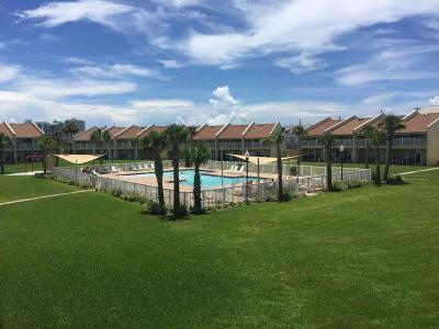 Miramar Beach Condo/Townhouse For Sale: 1630 Scenic Gulf Drive #10-E