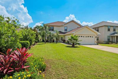 Santa Rosa Beach Single Family Home For Sale: 330 Loblolly Bay Drive
