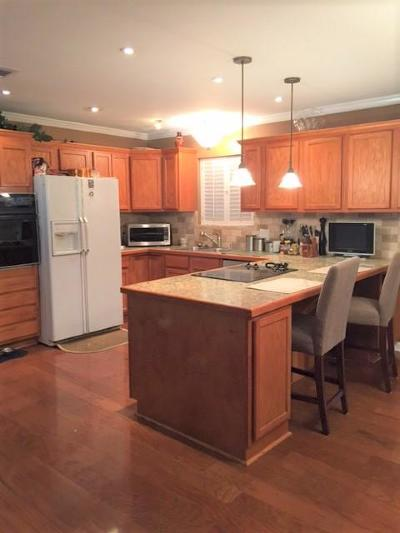 Single Family Home For Sale: 283 Grandview Avenue