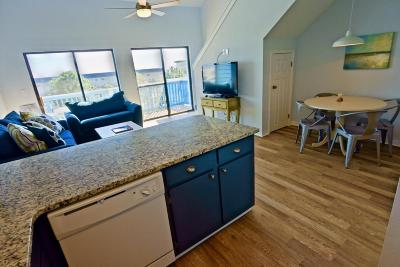 Santa Rosa Beach Condo/Townhouse For Sale: 145 Beachfront Trail #UNIT 303