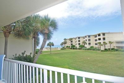 Destin Condo/Townhouse For Sale: 1030 E Highway 98 Highway #UNIT 204