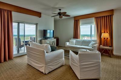 Miramar Beach Condo/Townhouse For Sale: 5000 Sandestin Blvd S #7805/780