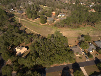 Residential Lots & Land For Sale: 104 Eagle Drive