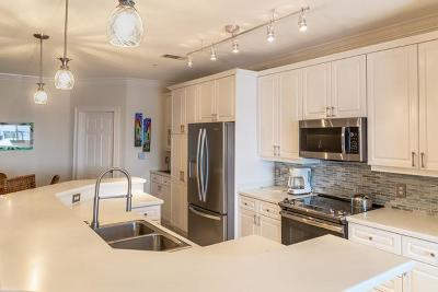 Destin FL Condo/Townhouse For Sale: $849,000