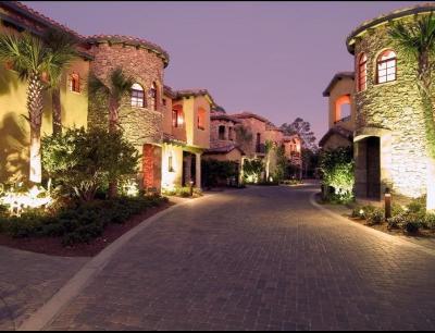 Miramar Beach Condo/Townhouse For Sale: 1836 Tuscana Drive