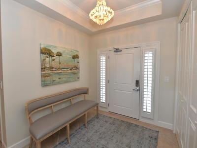 Destin FL Condo/Townhouse For Sale: $695,000