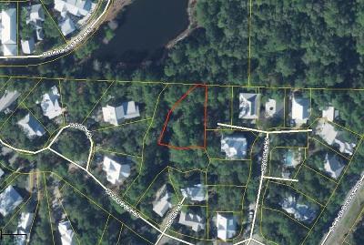 Residential Lots & Land For Sale: Bay Laurel
