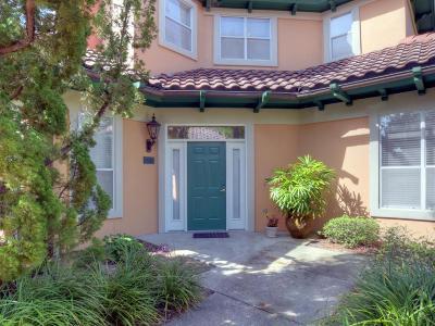 Miramar Beach Condo/Townhouse For Sale: 5440 Tivoli Terrace Dr. #5440
