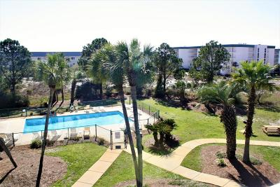 Santa Rosa Beach Condo/Townhouse For Sale: 145 Beachfront Trail #UNIT 202