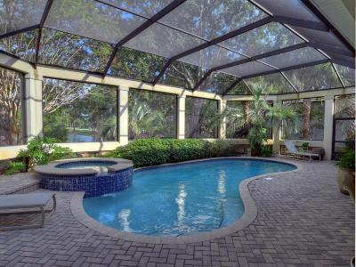 Miramar Beach FL Condo/Townhouse For Sale: $1,150,000