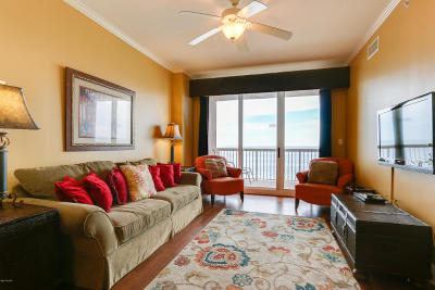 Sunrise Beach Condo/Townhouse For Sale: 14825 Front Beach Road #UNIT 120