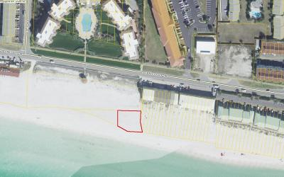 Miramar Beach Residential Lots & Land For Sale: Scenic Gulf Drive