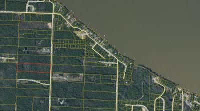 Residential Lots & Land For Sale: Lot 7 Nellie Drive