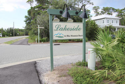 Residential Lots & Land For Sale: 76 Cabana Lane