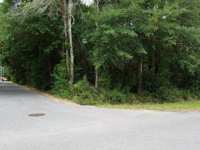 Crestview FL Commercial For Sale: $149,500
