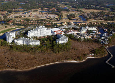 Miramar Beach Condo/Townhouse For Sale: 9800 Grand Sandestin Boulevard #UNIT 520