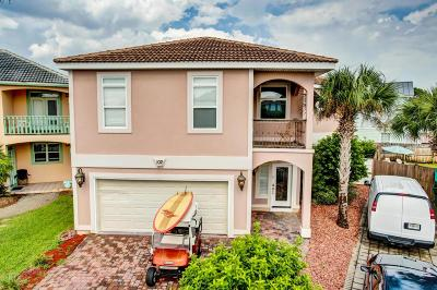 Destin Single Family Home For Sale: 102 Terra Cotta Way