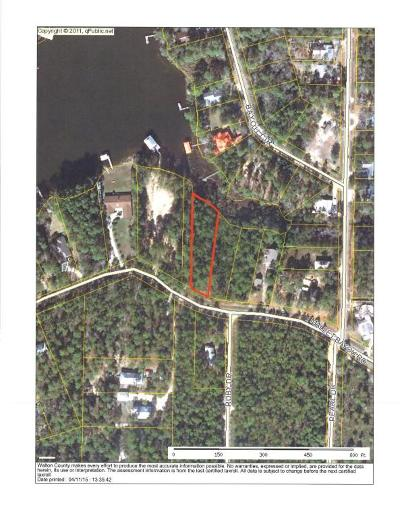 Freeport Residential Lots & Land For Sale: Mallet Bayou
