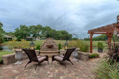 Miramar Beach Single Family Home For Sale: 107 Cobalt Lane