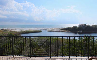 Santa Rosa Beach Condo/Townhouse For Sale: 1363 Hwy 30a #3102