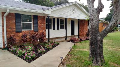 Fort Walton Beach Single Family Home For Sale: 133 NE Fulmar Circle