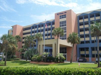 Fort Walton Beach Condo/Townhouse For Sale: 866 Santa Rosa Boulevard #UNIT 304