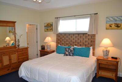 Destin Condo/Townhouse For Sale: 775 Gulf Shore Drive #UNIT 421